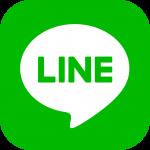 LINE_APP_typeA